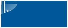 kpf-logo-vector