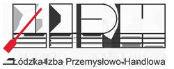 logo-liph-nowe