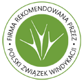 pzw-logo