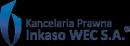 Kancelaria Prawna-Inkaso WEC S.A.