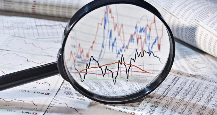Prognoza Finansów